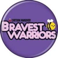 Bravest Warrior