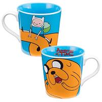 Mugs & Gups