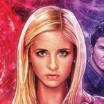 Buffy the Vampire Slyer: Hellmouth #1 Sells Out Before it Hits Stores, Second Printing on the Way