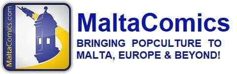 MaltaComics